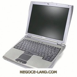 ordinateur-ultra-portable-dell-latitude-c400