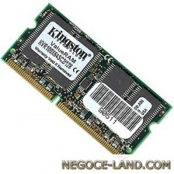 memoire-sodimm-128-mo-sdram-pc100-negoce-land