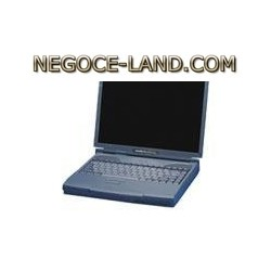 ordinateur-portable-toshiba-satellite-pro-sp4200-series-negoce-land