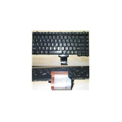 clavier-pour-ordinateur-portable-toshiba-satellite-pro-serie-sp6000