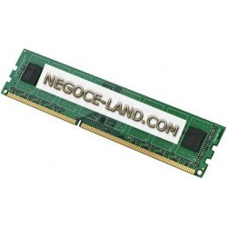 memoire-ddram-128-mo-pc2100-266-mhz
