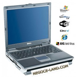 ordinateur-portable-ultra-portable-pc-dell-latitude-d410