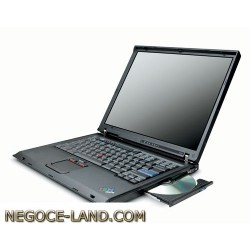 ordinateur-portable-ibm-thinkpad-t42-wifi-type-2374-negoce-land