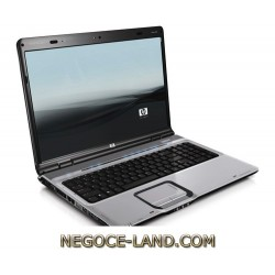 ordinateur-portable-pc-hp-pavilion-dv9000-pour-pieces-detachees
