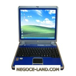 ordinateur-portable-pc-nec-versa-c200-modele-mit-lyn01-pour-pieces-detachees-negoce-land