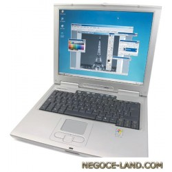 ordinateur-portable-pc-nec-versa-p440-type-wis-fal01-pour-pieces-detachees-negoce-land
