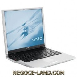 ordinateur-portable-pc-sony-vaio-modele-pcg-z1sp-pour-pieces-detachees-negoce-land