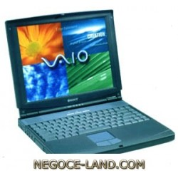 ordinateur-portable-sony-vaio-modele-pcg-9e6m-pour-pieces-detachees-negoce-land