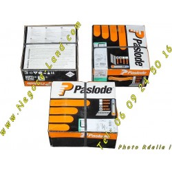 pack-2500-clous-crantes-28x75mm-gaz-spit-paslode-neuf-negoce-land
