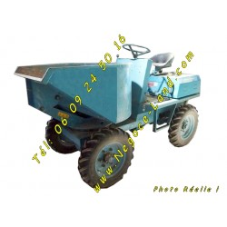 dumper-4x4-diesel-messersi-porte-charge-665l-occasion-negoce-land