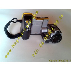 camera-thermique-infrarouge-flir-b360-negoce-land