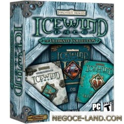 icewind-dale-the-ultimate-collection-icewind-daleicewind-dale-heart-of-wintericewind-dale-2