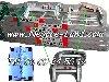 Image Monte matériaux occasion Haemmerlin 10m - 150Kg [Petites annonces Negoce-Land.com]