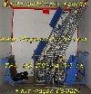 Monte tuiles Apache COMABI 150Kg complet [Petites annonces Negoce-Land.com]