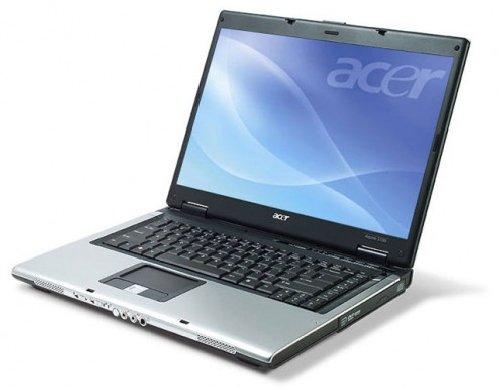 photo de Pièces détachées pour Acer Extensa 5513WLMI  (Annonce Negoce-Land)
