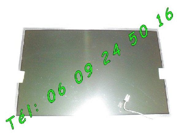 Image Ecran LCD TFT neuf 13.3' de PC portable [Petites annonces Negoce-Land.com]