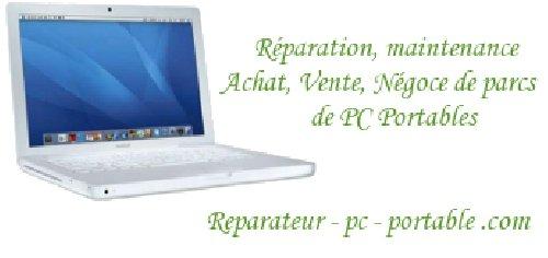 Image depannage reparation ordinateur portable toulouse [Petites annonces Negoce-Land.com]