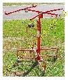 Image Location Lève plaque de platre, lève Panneaux Pro (à louer) [Petites annonces Negoce-Land.com]