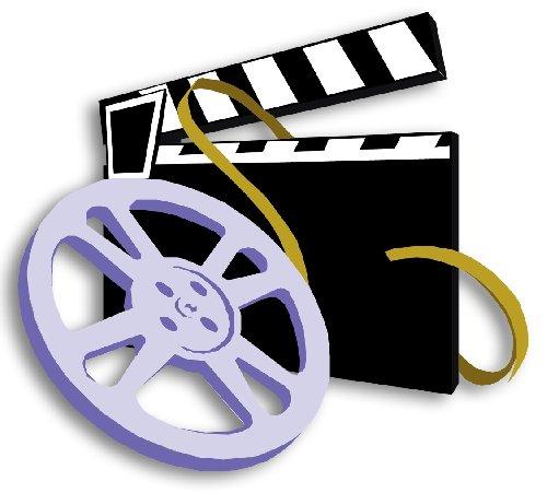 Image lot de 700 films dvd locatifs (liste jointe) [Petites annonces Negoce-Land.com]