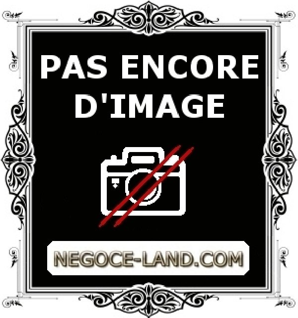Image Carton Ruban d'impression matriciel Epson ERC-09 Noir Neuf [Petites annonces Negoce-Land.com]