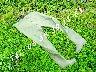 Bottes étanches pour la peche ou marécage - Waders offre Vêtements [Petites annonces Negoce-Land.com]