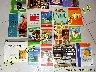 Image 25 Livres, dictionnaire, revue, guide pratique de techniques de rénovation [Petites annonces Negoce-Land.com]