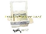 Image Photocopieur Multifonction Laser Toshiba e-Studio120 [Petites annonces Negoce-Land.com]