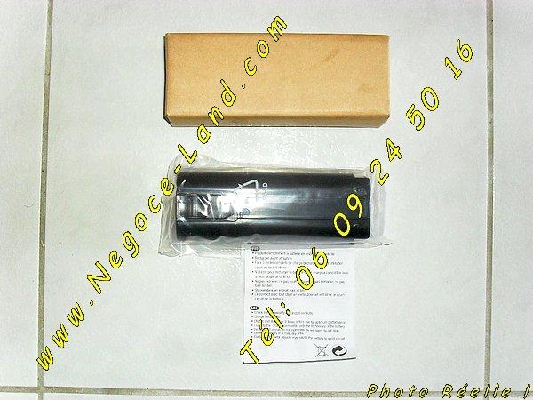 Image Batterie Neuve pour Spit Paslode IM50 IM65 IM200 IM250 IM350 CF-325 [Petites annonces Negoce-Land.com]