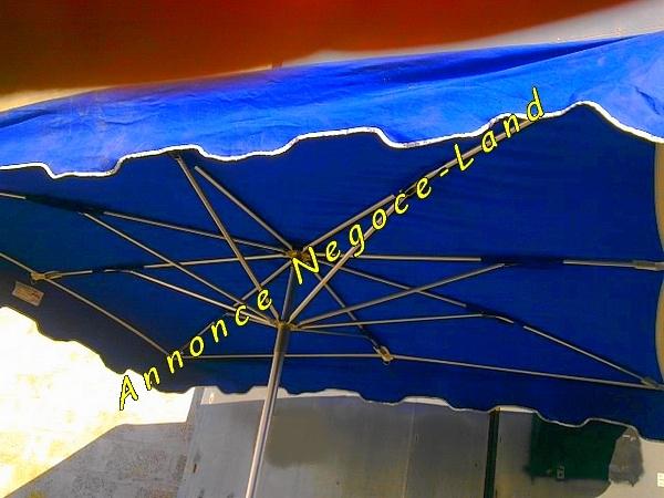 parasol forain toulouse tracteur agricole. Black Bedroom Furniture Sets. Home Design Ideas