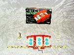 Machine à battre les cartes Amigo + Jeux de 54 cartes offre Jeux - Jouets [Petites annonces Negoce-Land.com]