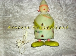 Lampe de chevet pour enfant L'OISEAU BATEAU Libellule offre Décoration [Petites annonces Negoce-Land.com]