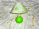 Lampe de chevet enfant R&M COUDERT applique Fluorescente offre Décoration [Petites annonces Negoce-Land.com]