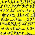 Lot de vêtements de sport Neufs Lacoste Le Coq sportif Adidas Nike.. offre Sport [Petites annonces Negoce-Land.com]