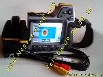 Image La caméra thermique infrarouge FLIR B360 & Objectif grand angle [Petites annonces Negoce-Land.com]