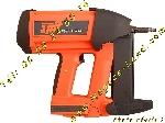 Image Cloueur à gaz automatique Spit Pulsa 700P (Révisé) [Petites annonces Negoce-Land.com]