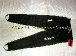 Pantalon gardien foot original Uhl Sport Pro + protection [Neuf] offre Sport [Petites annonces Negoce-Land.com]