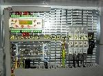 Image 2 Armoires electrique Photovoltaics puissance CHAROT Coffret électrique pilotage [Petites annonces Negoce-Land.com]