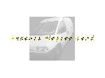 Rech. Attelage de Peugeot Expert Diesel ancien modèle offre Recherche [Petites annonces Negoce-Land.com]