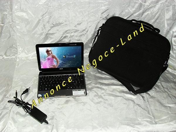 ordinateur pc portable acer aspire ecran neuf toulouse. Black Bedroom Furniture Sets. Home Design Ideas