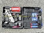Location Cloueurs charpente à gaz Powers TRAK-IT 50-90mm offre Locations matériel [Petites annonces Negoce-Land.com]