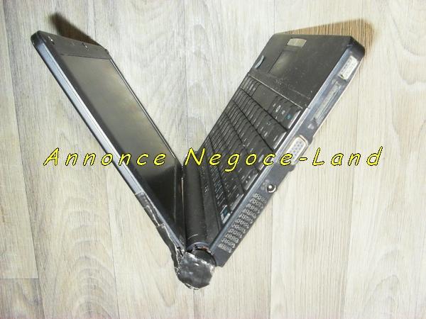 Image PC Portable Lenovo IdeaPad S10 Webcam [Petites annonces Negoce-Land.com]