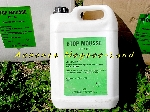Image Stop mousse Emulsion Anti-mousse (Neuf 5L) [Petites annonces Negoce-Land.com]