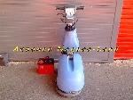 Image Autolaveuse cireuse fimap Genie B (batterie et câble secteur) [Petites annonces Negoce-Land.com]