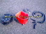 Image Aspirateur Flex S36 (Automatique + Décolmatage) [Petites annonces Negoce-Land.com]