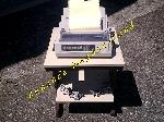 Image Imprimante Matricielle OKI Microline 3320 [Petites annonces Negoce-Land.com]