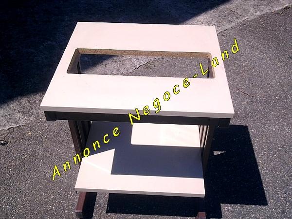 table 2 tages pour imprimante matricielle envoi. Black Bedroom Furniture Sets. Home Design Ideas