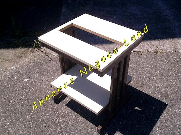 table 2 tages pour imprimante matricielle negoce land com. Black Bedroom Furniture Sets. Home Design Ideas