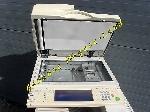 Image Photocopieur couleur Ricoh Aficio 1232C Multifonctions A3/A4 [Petites annonces Negoce-Land.com]