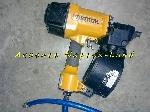 Image Cloueur Pneumatique Bostitch N80CB-1ML-E Révisé [Petites annonces Negoce-Land.com]