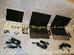 Image 4 Ordinateurs PC Portable HP et Lenovo révisés [Petites annonces Negoce-Land.com]